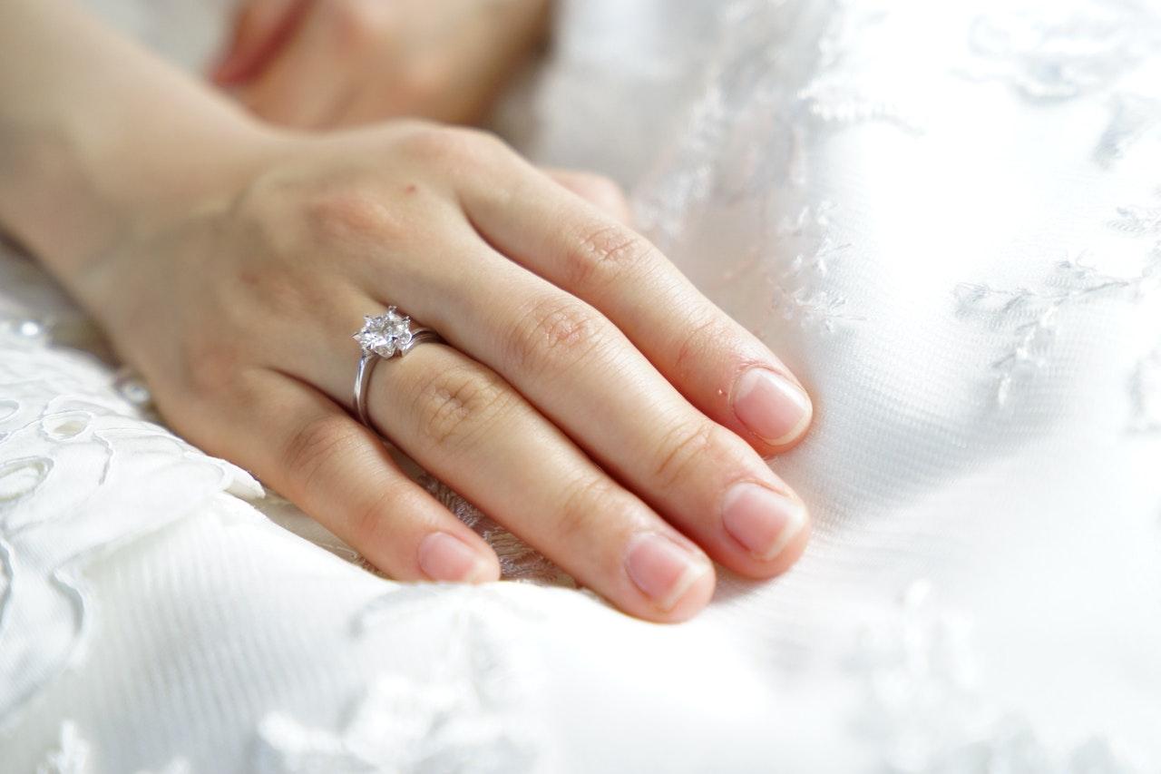 Como escolher o anel de acordo com cada ocasião?