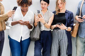 6 aplicativos de celular que vão facilitar a sua vida