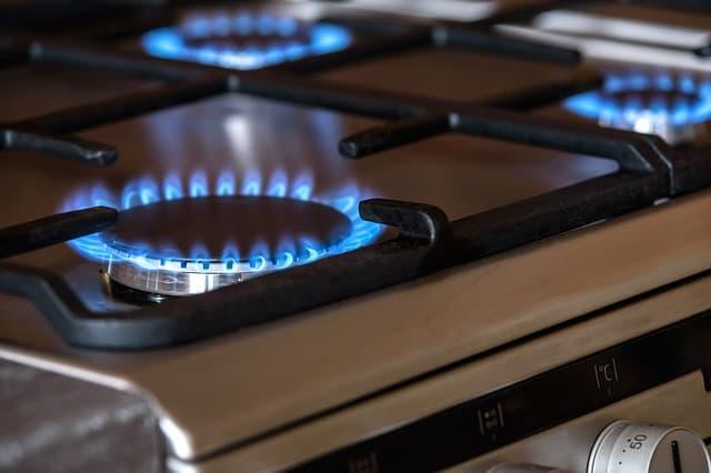 Gás de Cozinha Tudo Que Precisa Saber