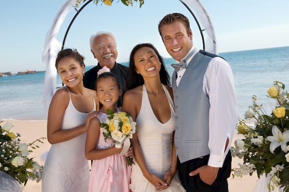 Como vestir as crianças para um casamento? 3 ótimas dicas!