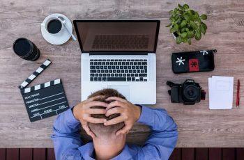 erros que nenhum empreendedor deve cometer