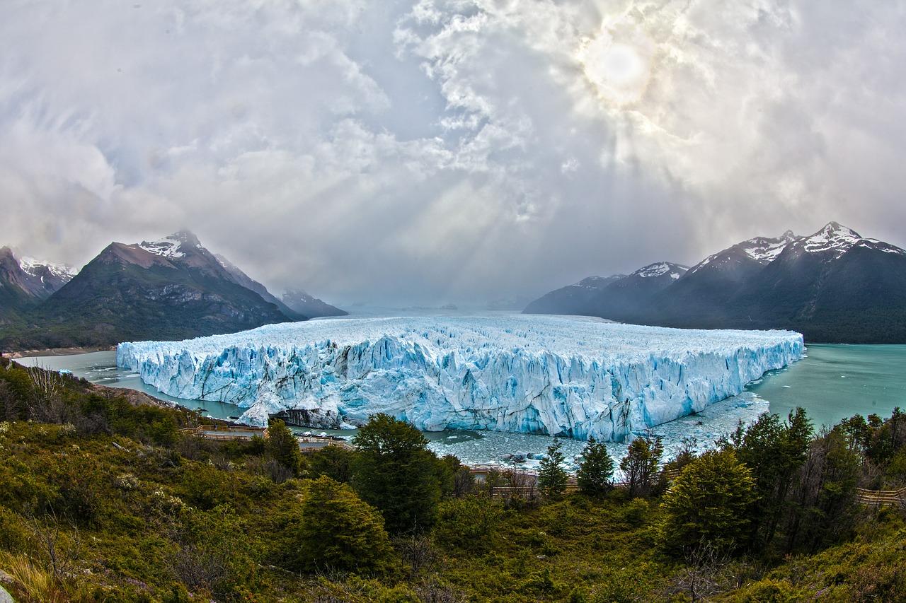 Pontos turísticos na Argentina, saiba o que visitar