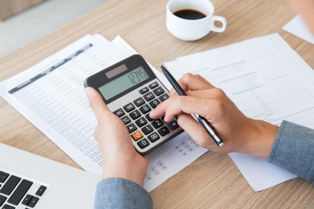 Como declarar Imposto de Renda?