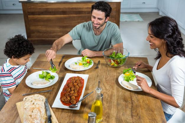7 ideias da caixa de almoço para as crianças