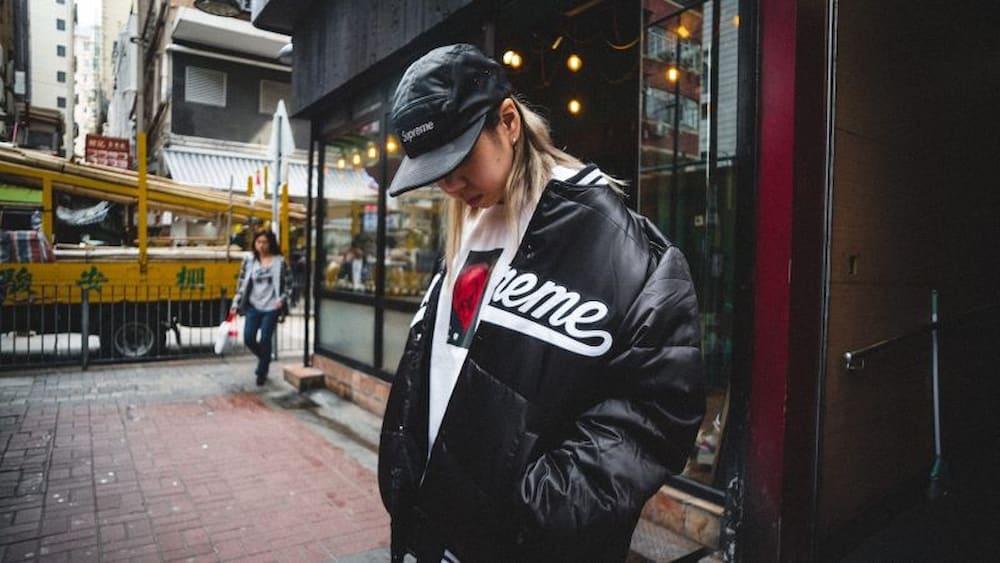 Tudo sobre streetwear