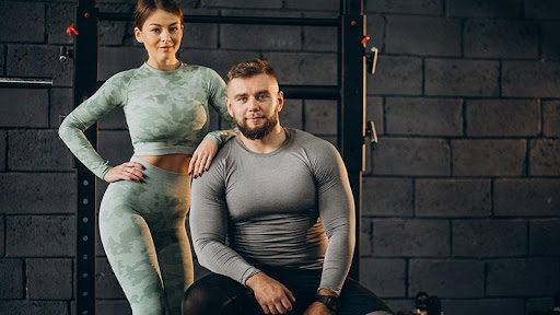 Arrase no look: 5 dicas de roupas de academia que sempre dão certo