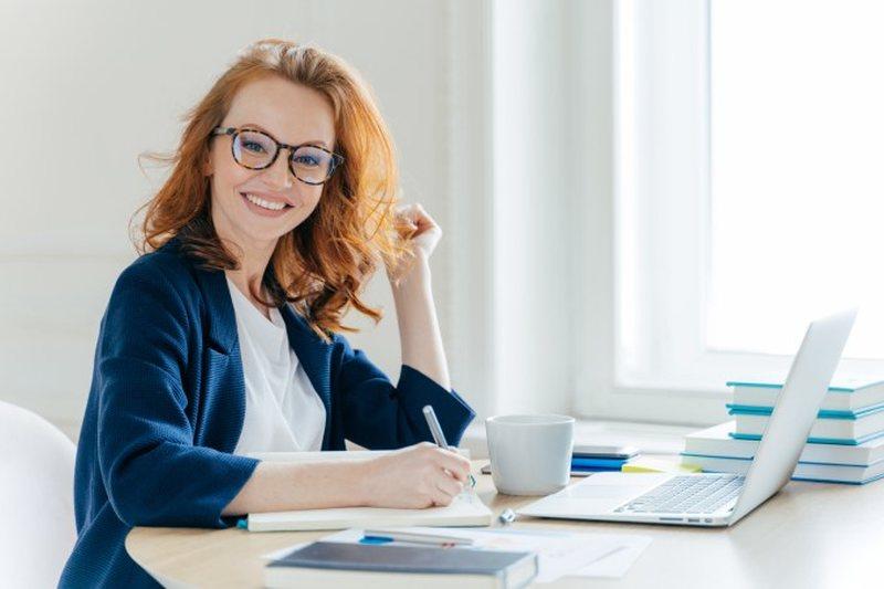 Qualificação profissional: Por que fazer e onde obtê-la